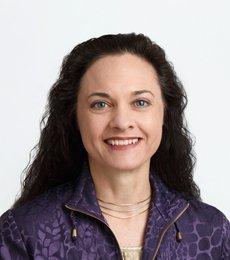 Dr. Erika LeBaron