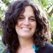 Rebecca Berkson