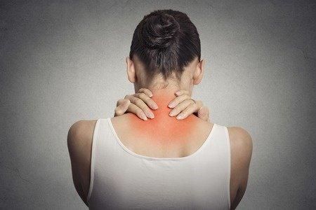 managing fibromyalgia pain