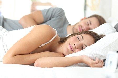 supplements to aid sleep