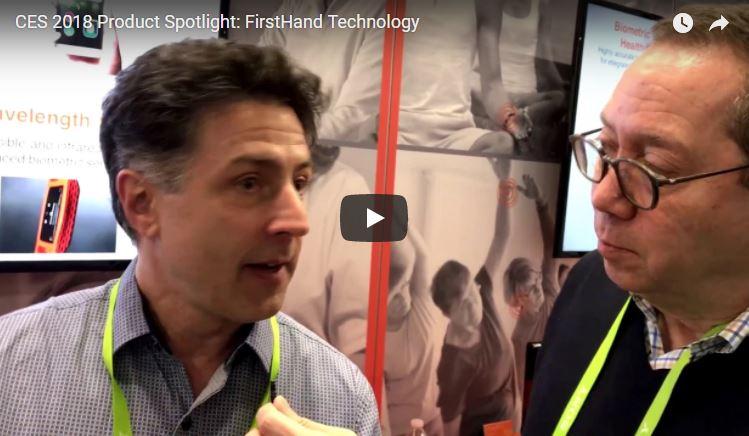 Digital Health Technologies | Virtual Reality for Chronic Pain